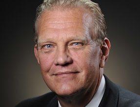 Kenneth Kippels, MD